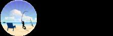 rockport escapes logo